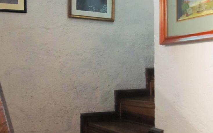 Foto de departamento en renta en, villa coyoacán, coyoacán, df, 1520535 no 09