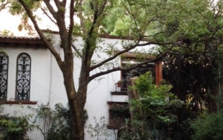 Foto de departamento en renta en, villa coyoacán, coyoacán, df, 1520535 no 10