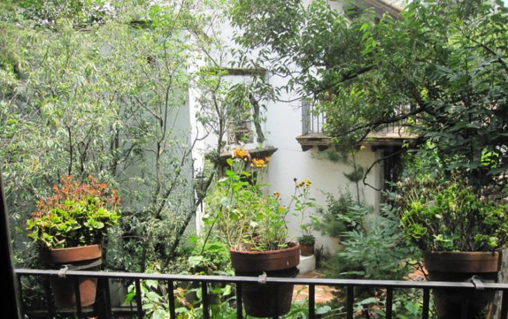 Foto de departamento en renta en, villa coyoacán, coyoacán, df, 1520535 no 11