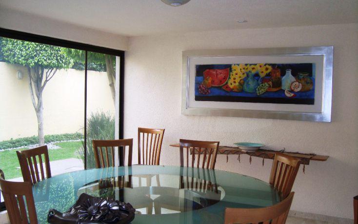 Foto de casa en venta en, villa coyoacán, coyoacán, df, 1660178 no 02