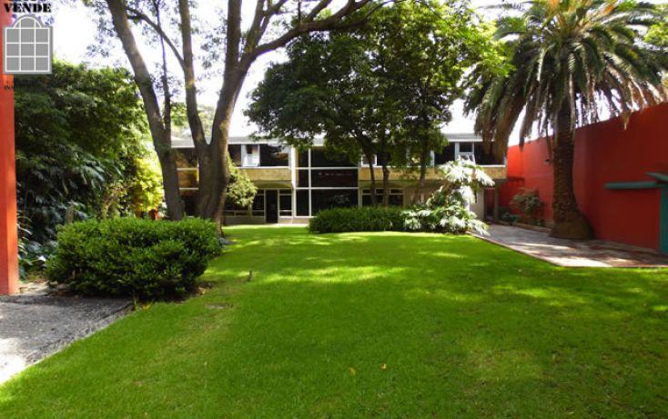 Foto de casa en venta en, villa coyoacán, coyoacán, df, 1769487 no 01