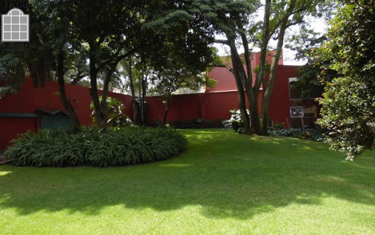 Foto de casa en venta en, villa coyoacán, coyoacán, df, 1769487 no 03