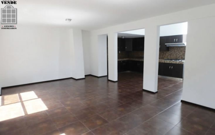 Foto de casa en venta en, villa coyoacán, coyoacán, df, 1769487 no 04