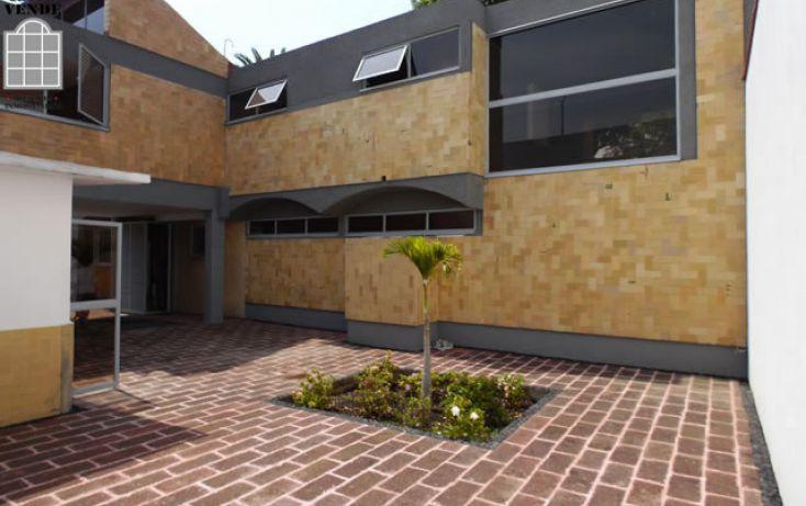 Foto de casa en venta en, villa coyoacán, coyoacán, df, 1769487 no 06