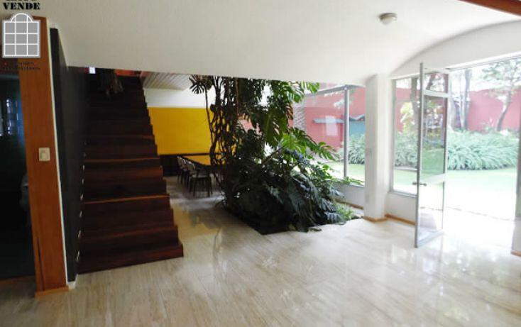 Foto de casa en venta en, villa coyoacán, coyoacán, df, 1769487 no 09