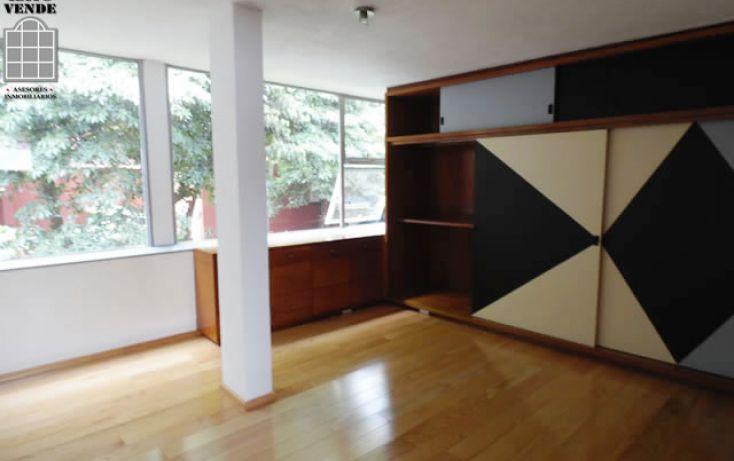 Foto de casa en venta en, villa coyoacán, coyoacán, df, 1769487 no 11