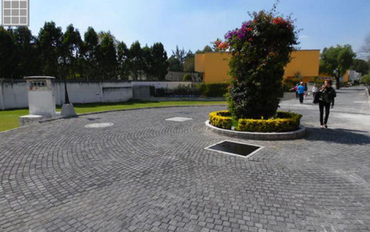 Foto de terreno habitacional en venta en, villa coyoacán, coyoacán, df, 2022733 no 03