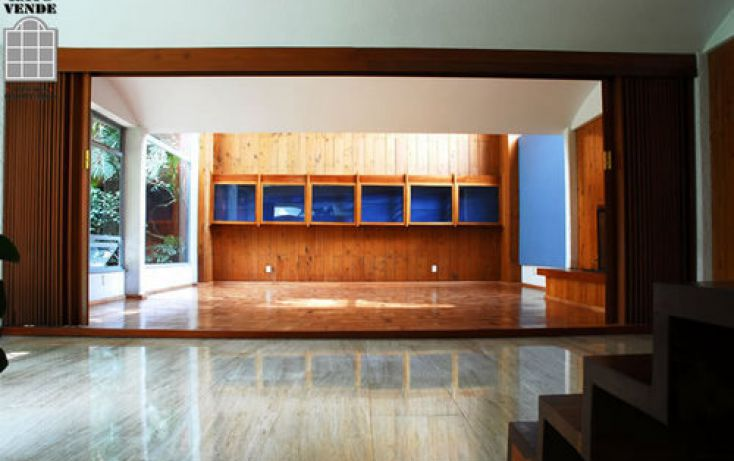 Foto de casa en venta en, villa coyoacán, coyoacán, df, 2025569 no 02