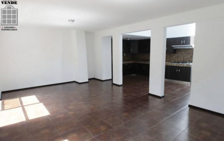 Foto de casa en venta en, villa coyoacán, coyoacán, df, 2025569 no 03