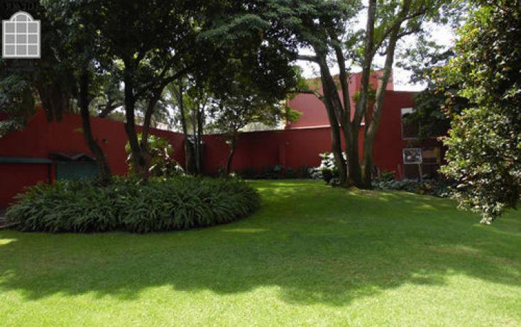 Foto de casa en venta en, villa coyoacán, coyoacán, df, 2025569 no 04