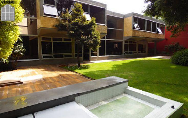 Foto de casa en venta en, villa coyoacán, coyoacán, df, 2025569 no 05