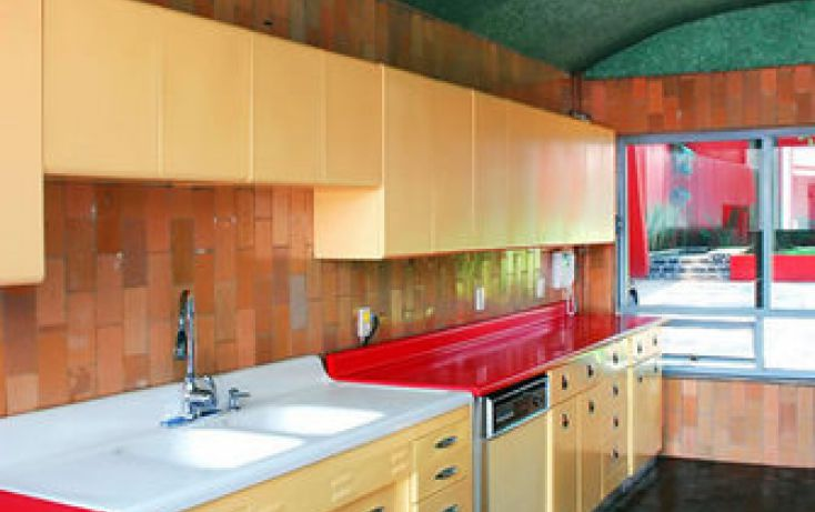 Foto de casa en venta en, villa coyoacán, coyoacán, df, 2025569 no 08