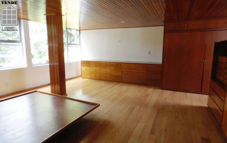 Foto de casa en venta en, villa coyoacán, coyoacán, df, 2025569 no 12