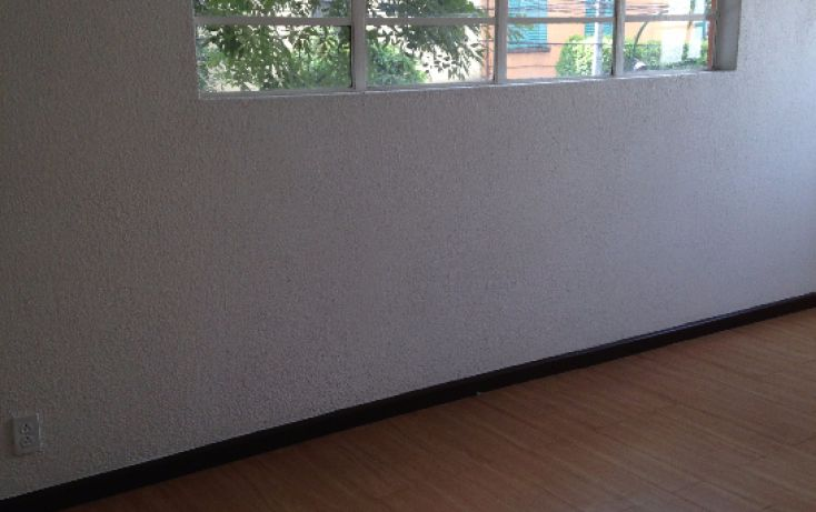 Foto de oficina en renta en, villa coyoacán, coyoacán, df, 2036184 no 02