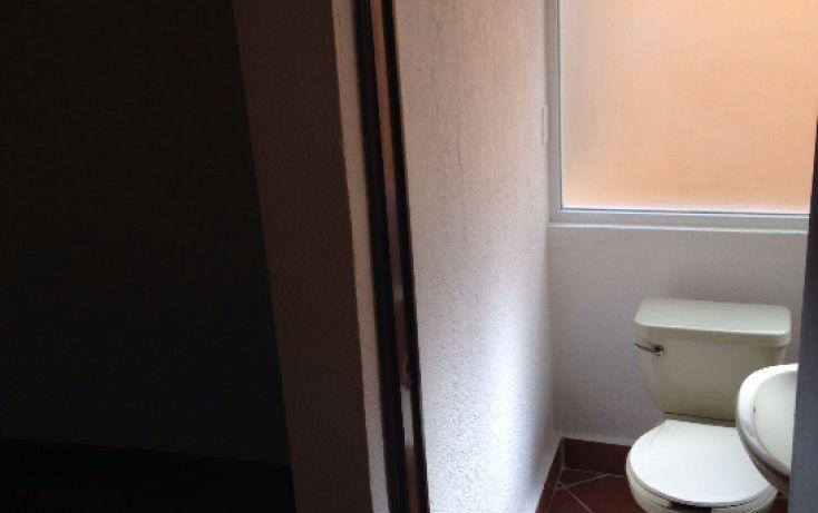 Foto de oficina en renta en, villa coyoacán, coyoacán, df, 2036184 no 03