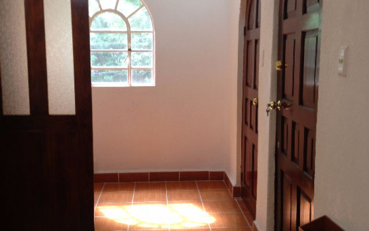 Foto de oficina en renta en, villa coyoacán, coyoacán, df, 2036184 no 06