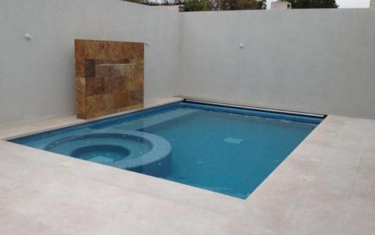 Foto de casa en venta en  , villa coyoacán, coyoacán, distrito federal, 1359153 No. 05