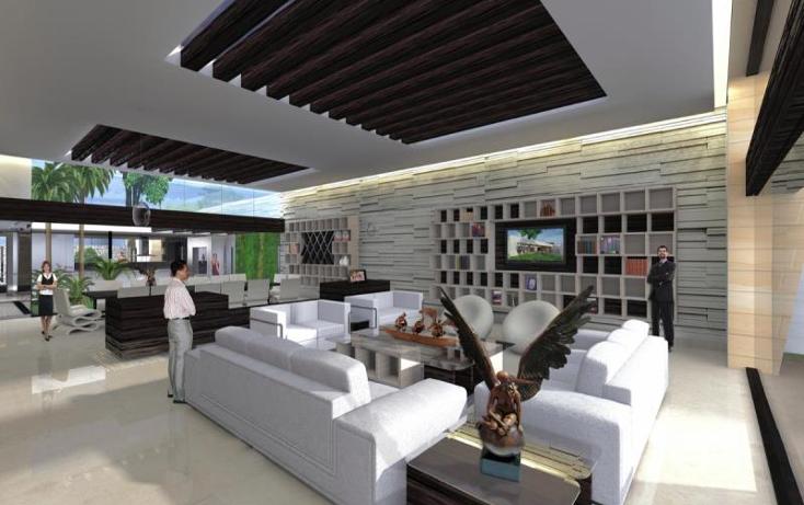 Foto de casa en venta en  , villa coyoac?n, coyoac?n, distrito federal, 1565216 No. 03