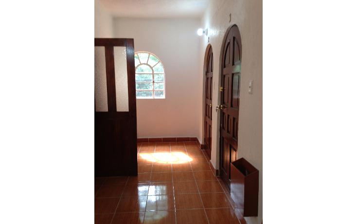 Foto de oficina en renta en  , villa coyoacán, coyoacán, distrito federal, 1976848 No. 01