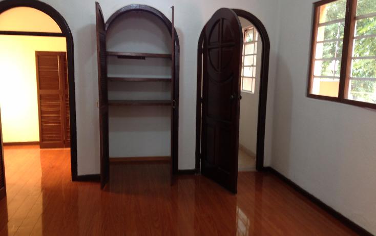 Foto de oficina en renta en  , villa coyoacán, coyoacán, distrito federal, 2036184 No. 01