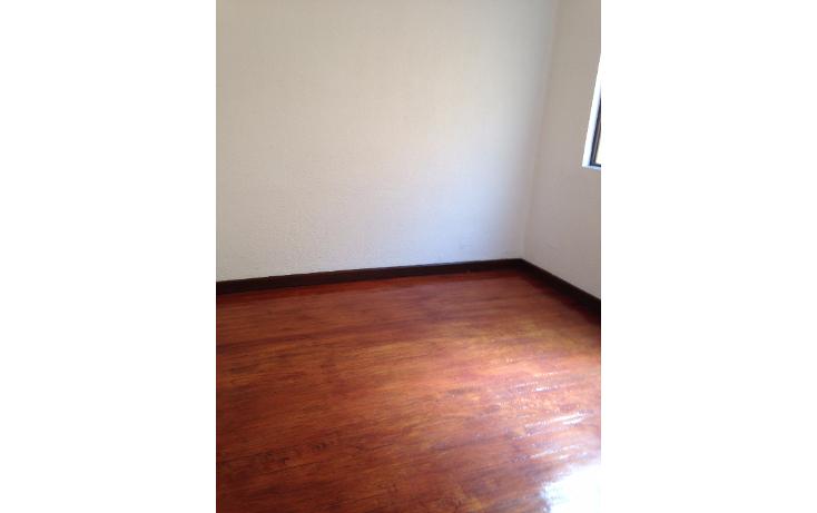 Foto de oficina en renta en  , villa coyoacán, coyoacán, distrito federal, 2036184 No. 04
