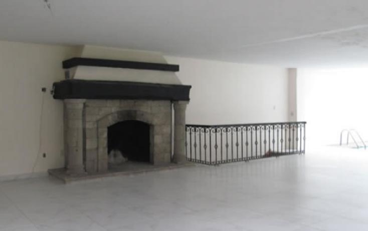 Foto de casa en venta en  , villa coyoac?n, coyoac?n, distrito federal, 2043687 No. 09