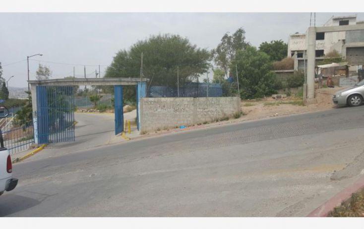 Foto de terreno habitacional en venta en villa cruz 1, cerro colorado i, tijuana, baja california norte, 1786552 no 01
