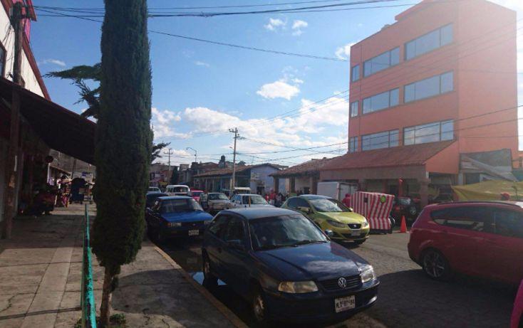 Foto de terreno comercial en venta en, villa cuauhtémoc, otzolotepec, estado de méxico, 2004268 no 06