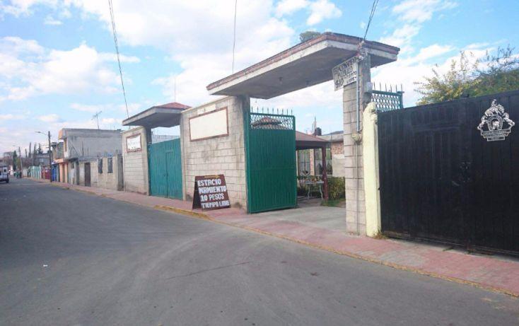 Foto de terreno comercial en venta en, villa cuauhtémoc, otzolotepec, estado de méxico, 2004268 no 09