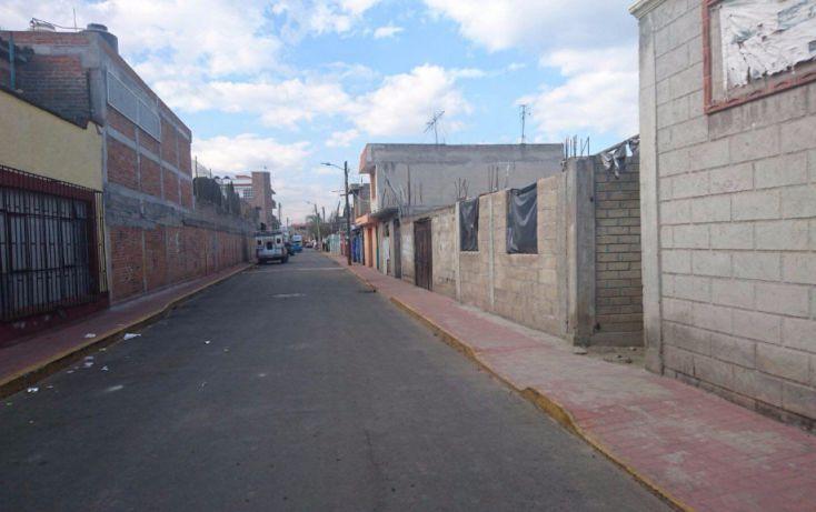 Foto de terreno comercial en venta en, villa cuauhtémoc, otzolotepec, estado de méxico, 2004268 no 10