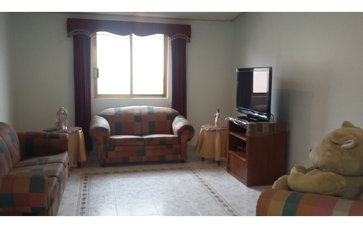 Foto de casa en venta en  , villa cuauhtémoc, otzolotepec, méxico, 1832462 No. 06