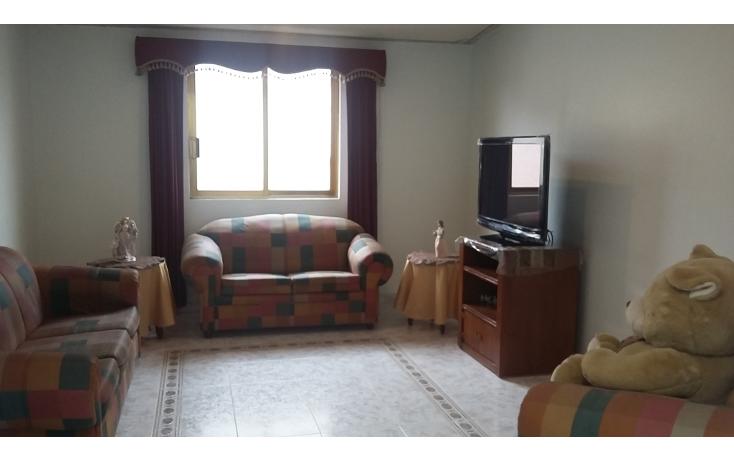 Foto de casa en venta en  , villa cuauhtémoc, otzolotepec, méxico, 1832462 No. 07