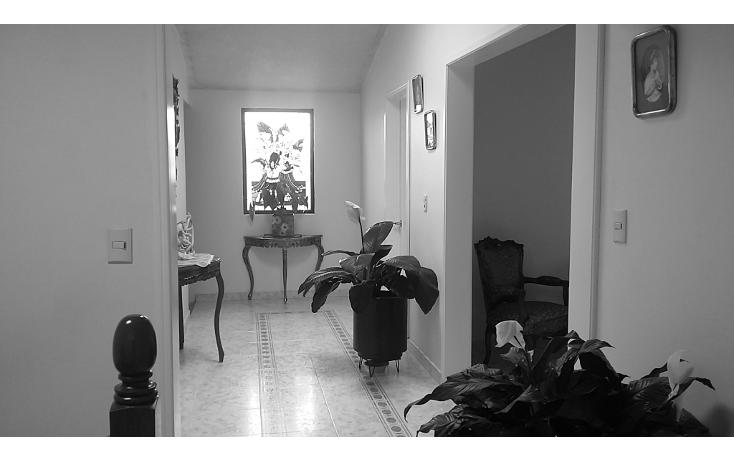 Foto de casa en venta en  , villa cuauhtémoc, otzolotepec, méxico, 1832462 No. 08