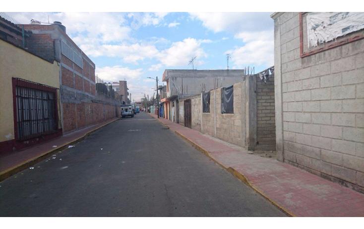 Foto de terreno comercial en venta en  , villa cuauhtémoc, otzolotepec, méxico, 2004268 No. 10