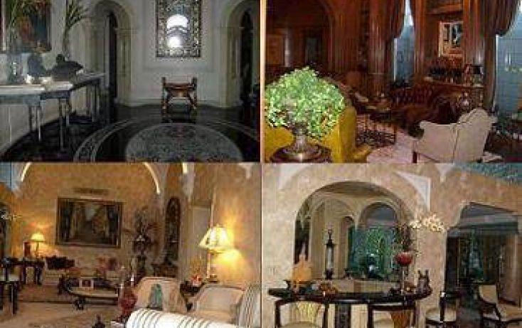 Foto de casa en venta en, villa cumbres 1 sector, monterrey, nuevo león, 1084605 no 02