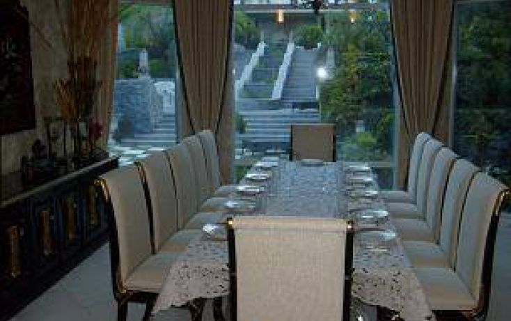 Foto de casa en venta en, villa cumbres 1 sector, monterrey, nuevo león, 1084605 no 03