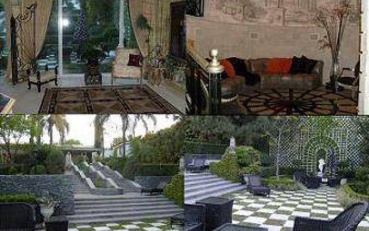 Foto de casa en venta en, villa cumbres 1 sector, monterrey, nuevo león, 1084605 no 05