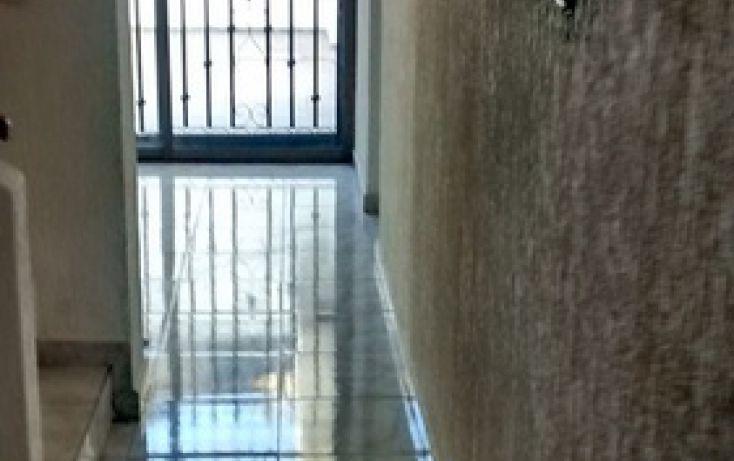 Foto de casa en venta en, villa cumbres 1 sector, monterrey, nuevo león, 1149717 no 02