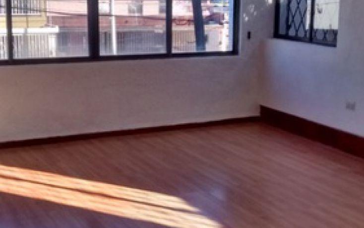 Foto de casa en venta en, villa cumbres 1 sector, monterrey, nuevo león, 1149717 no 04