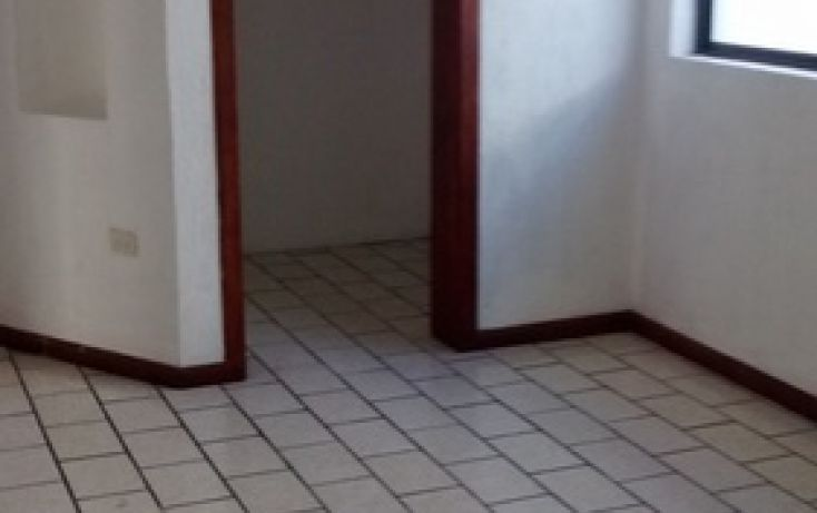 Foto de casa en venta en, villa cumbres 1 sector, monterrey, nuevo león, 1149717 no 05