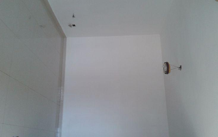 Foto de casa en venta en, villa cumbres 1 sector, monterrey, nuevo león, 1250089 no 02