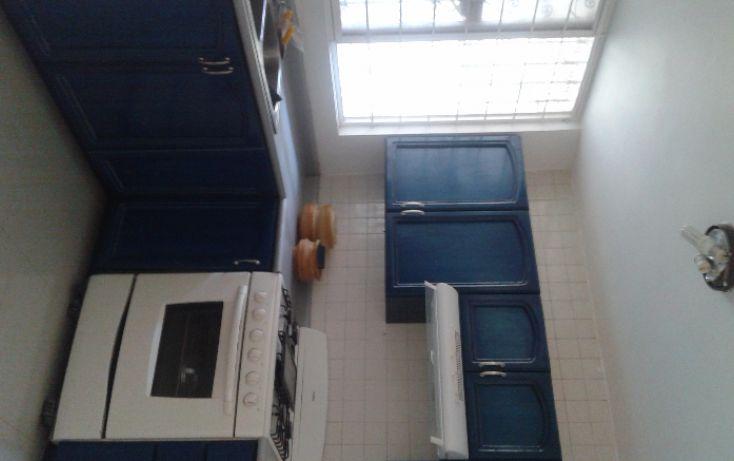 Foto de casa en venta en, villa cumbres 1 sector, monterrey, nuevo león, 1250089 no 03