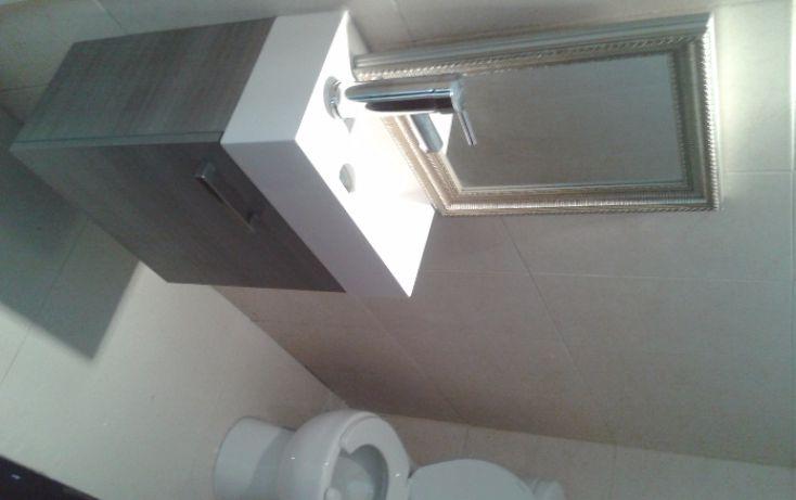 Foto de casa en venta en, villa cumbres 1 sector, monterrey, nuevo león, 1250089 no 04