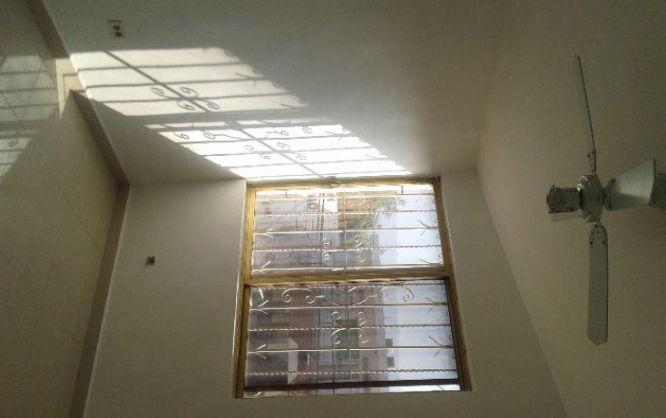 Foto de casa en venta en, villa cumbres 1 sector, monterrey, nuevo león, 1250089 no 05