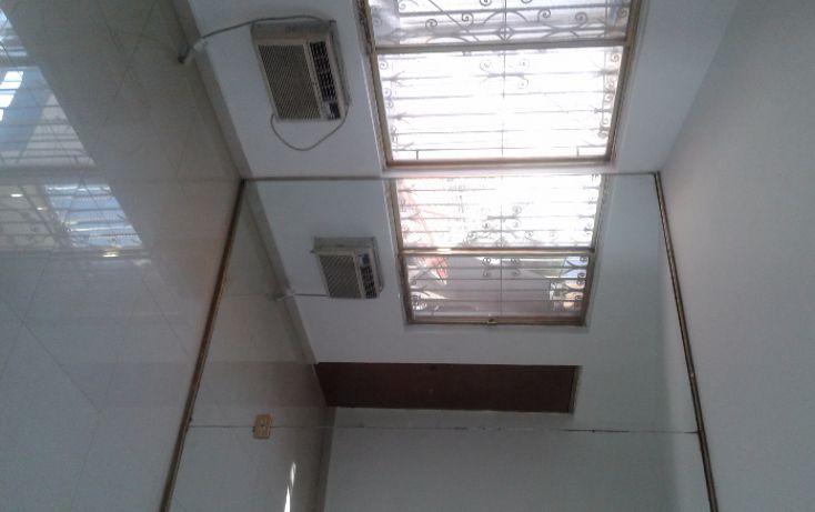 Foto de casa en venta en, villa cumbres 1 sector, monterrey, nuevo león, 1250089 no 07