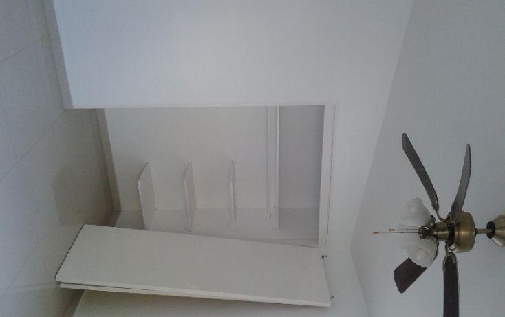 Foto de casa en venta en, villa cumbres 1 sector, monterrey, nuevo león, 1250089 no 08