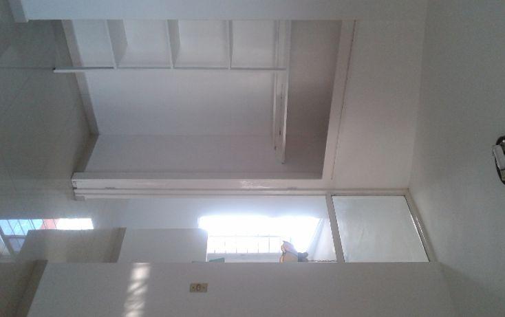 Foto de casa en venta en, villa cumbres 1 sector, monterrey, nuevo león, 1250089 no 10