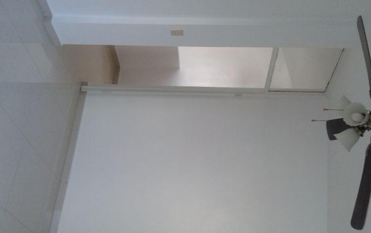 Foto de casa en venta en, villa cumbres 1 sector, monterrey, nuevo león, 1250089 no 11