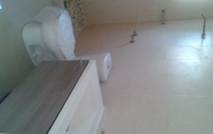 Foto de casa en venta en, villa cumbres 1 sector, monterrey, nuevo león, 1250089 no 13