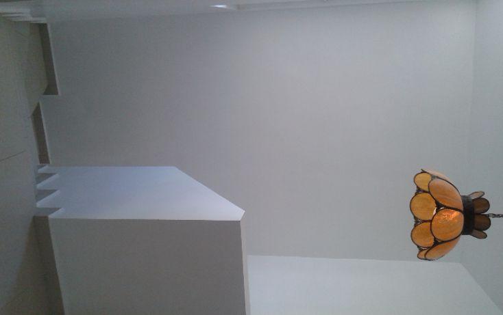 Foto de casa en venta en, villa cumbres 1 sector, monterrey, nuevo león, 1250089 no 14
